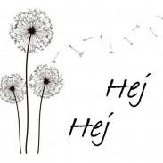 HejHej