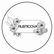 rusticova