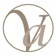 Venoart