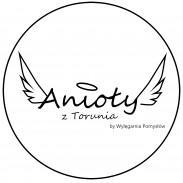 Anioły z Torunia