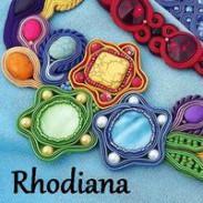 Rhodiana Sutasz