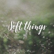 Soft Things Design
