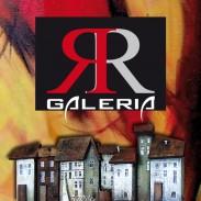 Galeria_ARR
