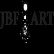 JBF Art Joanna Kozaczek