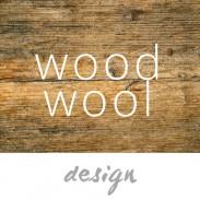 WoodWoolDesign