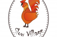 Slow Vilage