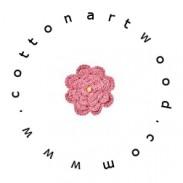 cottonartwood