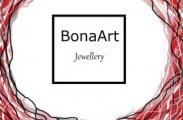 BonaArt Jewellery
