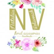 Natali Flower