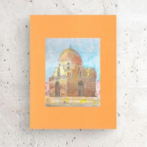 plakat do dziecięcego pokoju, morski obrazek do pokoju dziecka, grafika do dziecięcego pokoju