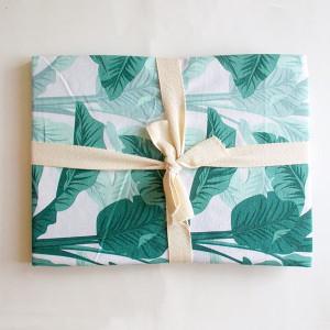 Ładna akwarelka z aniołkiem, obrazek z aniołkiem, ręcznie malowany aniołek, anioł do pokoju dziecka