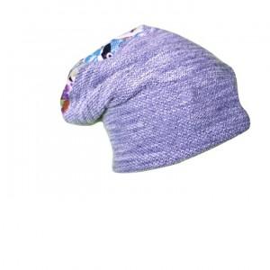 czapka handmade drżał mu podbródek z niewyjaśnionych pobudek D1
