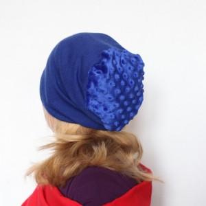 czapka jaki bankiet taka ikona-rzekł Jacyków do balona
