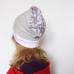 czapka dresowa damska utrzymaj powagę zachowując równowagę (Kopia) (Kopia)
