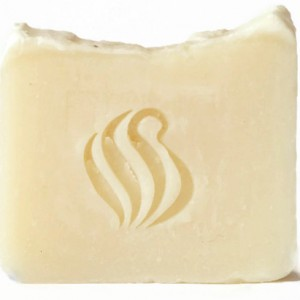 Grapessed Soap