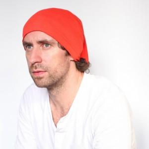 czapka dresowa męska, damska