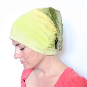 czapka damska męska unisex