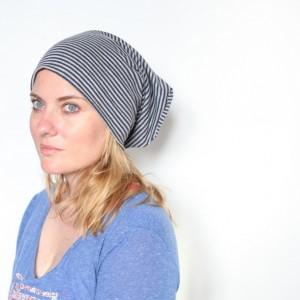 czapka unisex damska męska dresowa