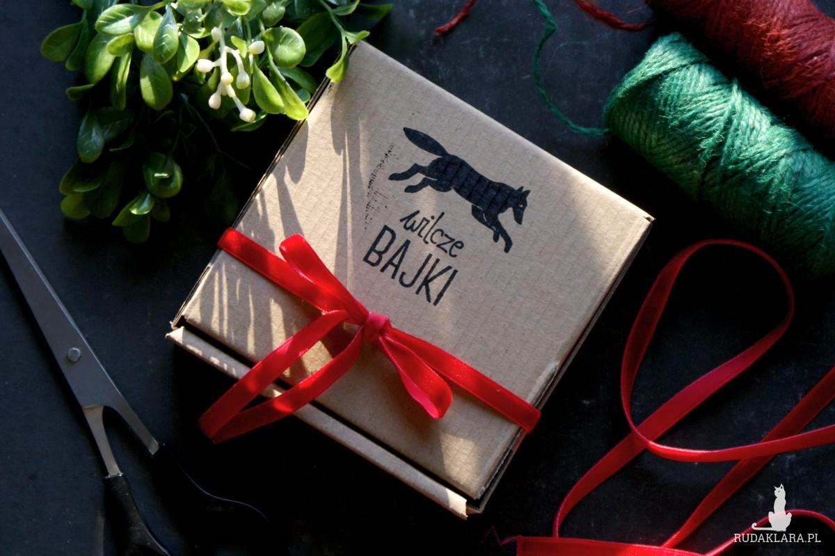 Zapakuj na prezent