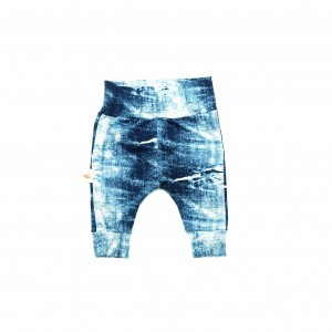 Spodnie dresowe dla dziecka