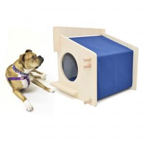 Domek legowisko dla psa i kota OTTO