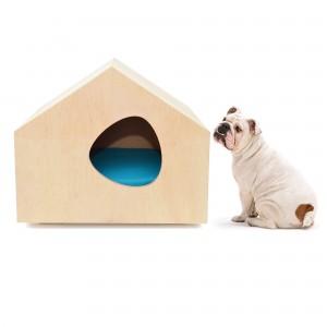 Domek dla psa lub kota Hygge