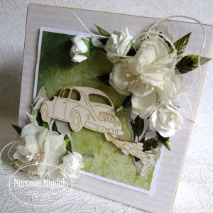 Niezbędnik małżeński Podróż Poślubna