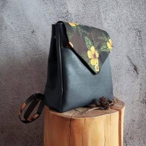 Damski plecak