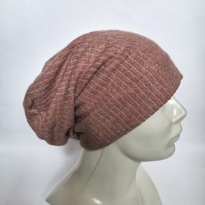 czapka wiosenna uniwersalna