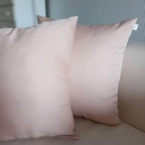 Komplet 3 poduszek