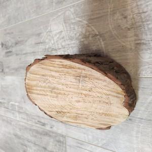 Zdjęcie na drewnie