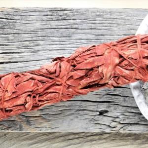 Kadzidło Smocza Krew pęczek 15cm