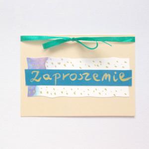 mały obrazek z kotem, oryginalny rysunek z kotkiem, bajkowy obrazek A4, kot dekoracja na ścianę