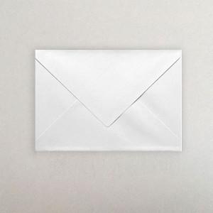 mały rysunek z kotem, kot obrazek A4, bajkowy rysunek 21x30, grafika do pokoju dziewczynki, kotek grafika na ścianę