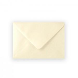 mały obraz z kotem, kotek rysunek A4, oryginalna grafika z kotkiem, kot dekoracja na ścianę