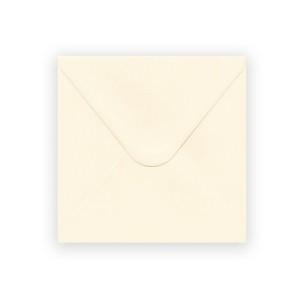 kot rysunek A4, obrazek z kotem, kotek rysunek na ścianę, kot obraz 21x30, grafika do pokoju chłopca, dekoracja do pokoju dziewczynki