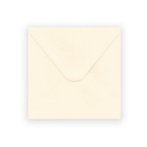 kolorowy obrazek z kotem, kot grafika na ścianę, mały rysunek z kotkiem, kot obraz A4