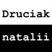 Druciaknatalii