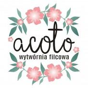 Acoto wytwórnia filcowa