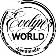 Evelyn's World