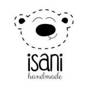 Isani handmade