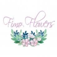 Fimo Flowers