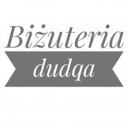 dudqa
