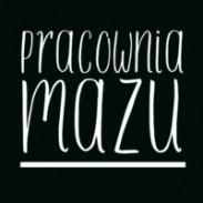 Pracownia Mazu