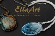 EllaArt-jewelry