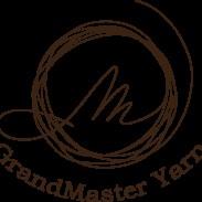 GrandMaster Yarn