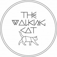 the_walking_cat