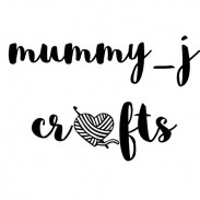 MummyJCrafts