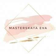 Masterskaya Eva