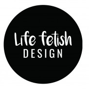 life fetish design